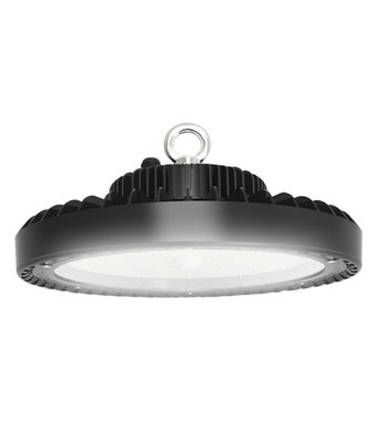 UFO LED High Bay Light - 18,000 Lumens 150W 6000K
