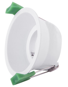 Downlights | ARC series: architectural frame downlight - Low Glare Fixed 85mm