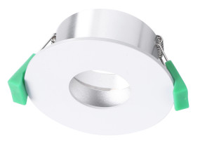 Downlights | ARC series: architectural frame downlight - Fixed Circular 85mm