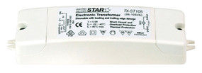 Star-105VA Electronic Transformer
