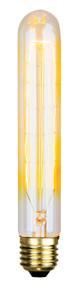 Vintage Filament T30 (12 Anchors) 25W E27
