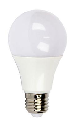 LED GLS Lamp 7W E27 / 4000K