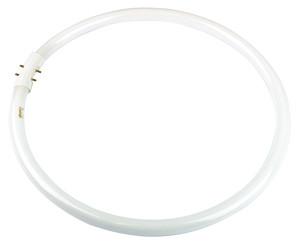 T5 40W Circular Tube 4000K [2Gx13]