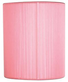 Kensington Shade Pink 240x280cm