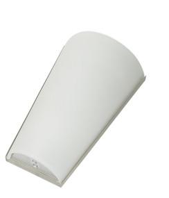 Odyssey Wall Light