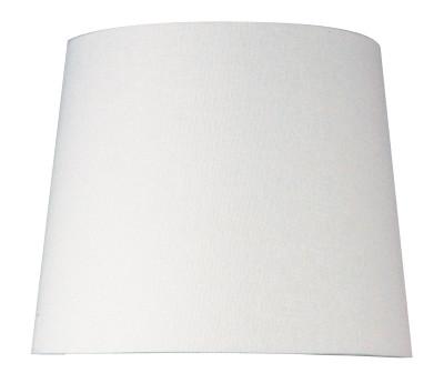 White Linen Shade E27