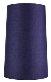 Taper Shade Purple