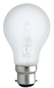 GLS Energy Reduction 28W 240V B22 Pearl