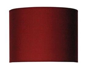 Pohutakawa Red Shade E27
