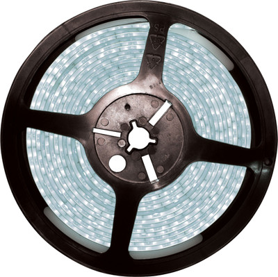 LED Strip Light - DIY 10 Metre Roll - Cool White