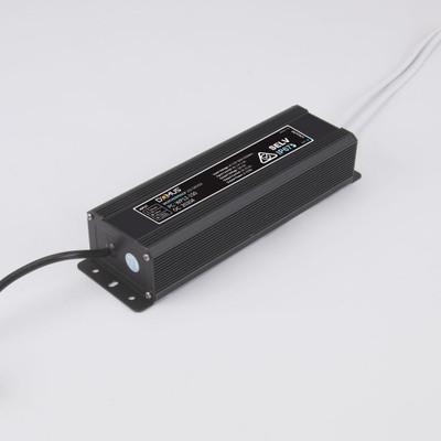 WP12/150 Constant Voltage 12V 150W Weatherproof LED Driver