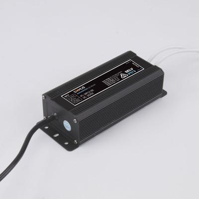 WP12/60 Constant Voltage 12V 60W LED Weatherproof Driver