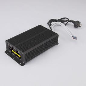 WP12/200 Constant Voltage 12V 200W Weatherproof LED Driver