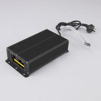 DRIVER WP24/250 24V 250W IP66
