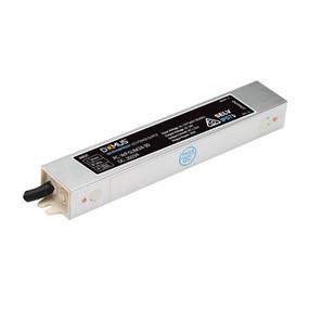 Constant Voltage 24V 30W Slim Weatherproof LED Driver