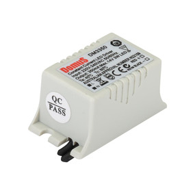 DM3350 Constant Current 350mA 3W LED Driver