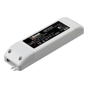 DRIVER DM10/350D 10W 350mA CC M/DIM