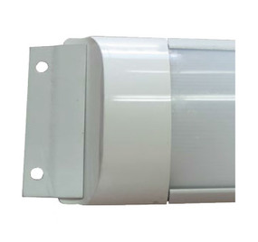 External Mounting Bracket For Razor LED Panel Series