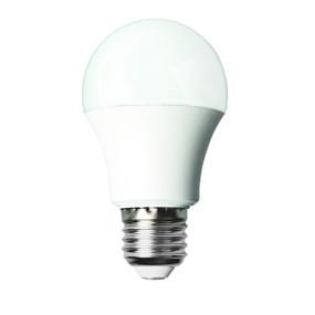LED A60 E27 12W 1250lm 6500K Globe