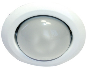 EOS 15 Nuevo R80 Energy Saving Downlight White