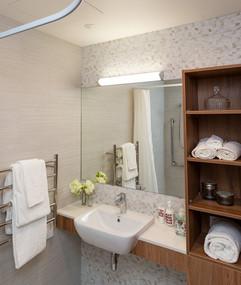 Bathroom Light - LED 14W 4000K 610mm