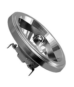 Halogen 70W 100W 12V G23 AR111 24D 2800K Dimmable Globe