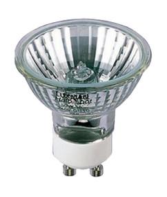 Halogen GU10 35W50W 2800K 550-560lm Dimmable Globe