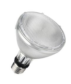 Metal Halide E27 Ceramic PAR30 70W 3000K 40D 4122lm Globe