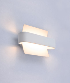 Charming LED Interior Wall Light
