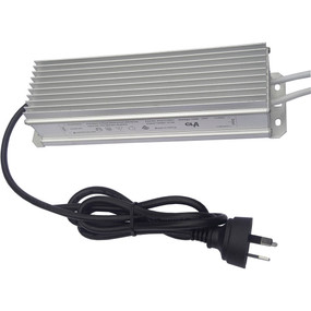 LED Driver - 12V Constant Voltage IP67 150W Waterproof