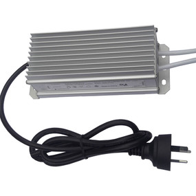 LED Driver - 12V Constant Voltage IP67 50W Waterproof