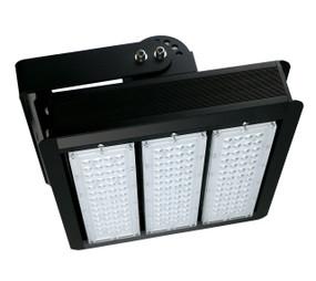 High Bay LED Light - 150W 19200lm IP655 6000K 360mm 5 Year Warranty