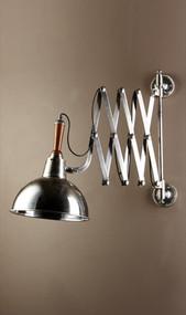 Wall Lamp - RSN
