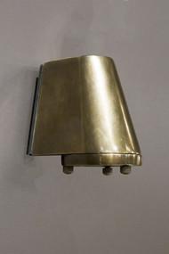 Classic Brass Wall Lamp - SMN