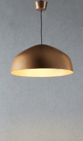 Pendant Light - Champagne RFF