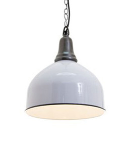 Pendant Light - BYR