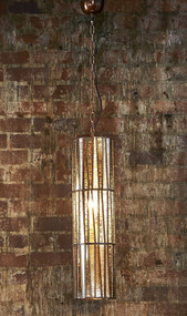 Pendant Light - CPTN