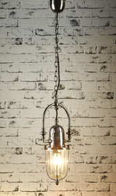Pendant Light - BRD