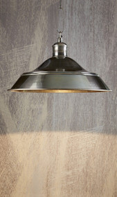 Pendant Light - PLL