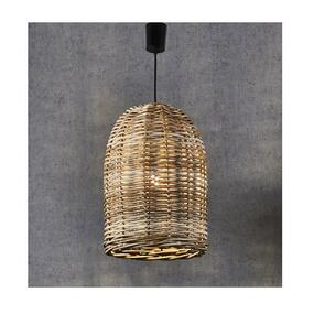 Bell Pendant Light Small - WCK
