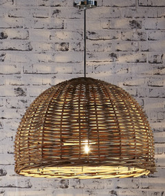 Pendant Light Large - RTT