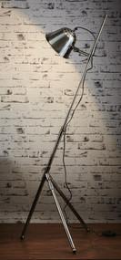 Tripod Floor Lamp - BLV