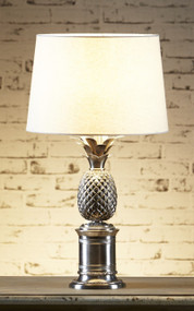 Table Lamp Base - BRM