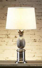 Table Lamp Base - BRM