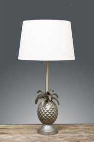 Table Lamp - STM