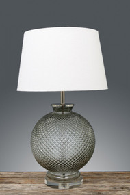 Table Lamp Base - ISB