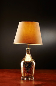 Table Lamp - Small MER