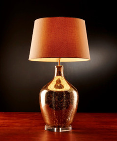 Table Lamp - Large MER