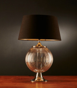 Table Lamp - ASP