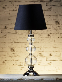Table Lamp - PCC